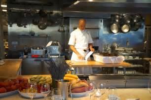 restaurant kitchen chefs the interior designs