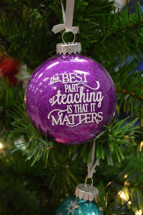 christmas ball personalized