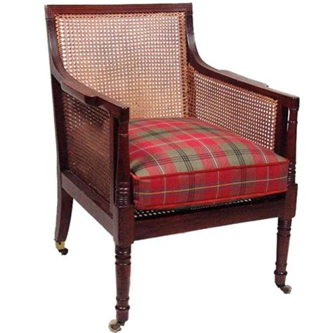 tartan armchairs 17 best images about tartan plaid on pinterest ralph