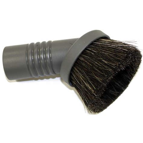 upholstery brush attachment how to choose the best vacuum when you have a norwegian