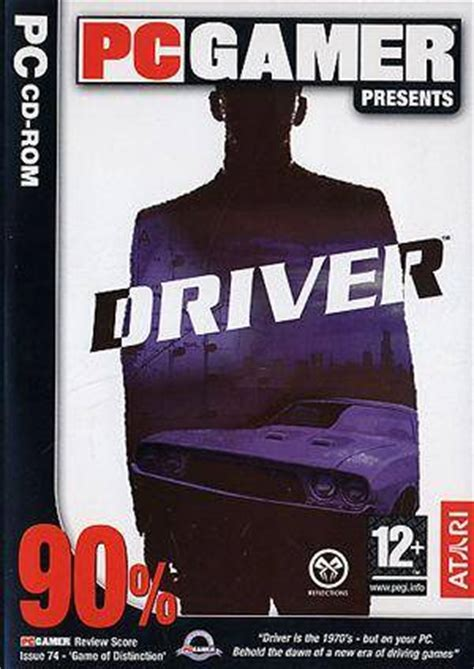 pc driver driver box for pc gamefaqs