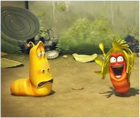 jadwal film larva rcti gambar dp bbm kartun larva rcti