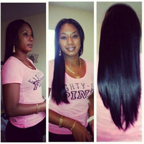 vixen sew in cost columbus ga search results for vixen sew in prices black hairstyle