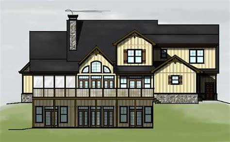 houses with walkout basement modern diy art designs houses with walkout basement modern diy art designs