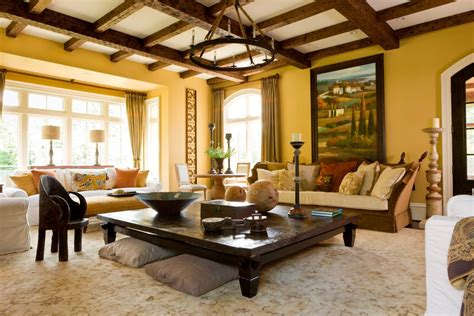 restrained gold sherwin williams sherwin williams restrained gold bedroom transitional with