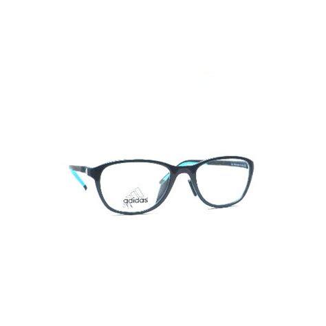 adidas a007 ambition 2 0 spx eyeglasses