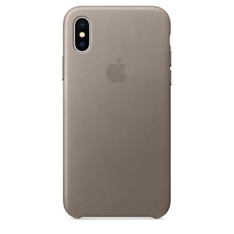 apple x case best cases for iphone x imore