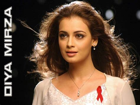 hot diya mirza pic diya mirza sexy hot diya mirza wellcome to picture world