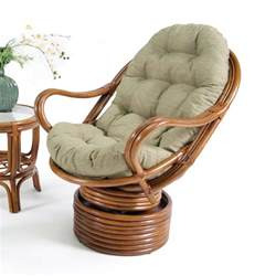 Rattan Cushion Beyond Stores Discount Home Furniture Top Brand Names