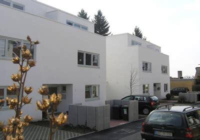 architekt darmstadt architekt gregor doppelhaus darmstadt