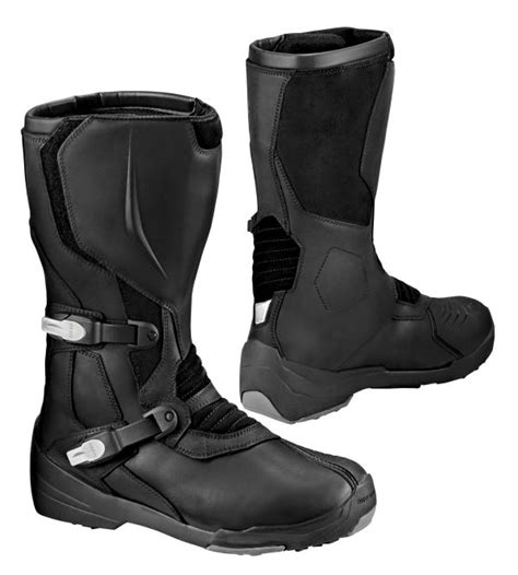 Bmw Boots by 76228544287 76228548 130 139 Bmw R1200gs Bmw
