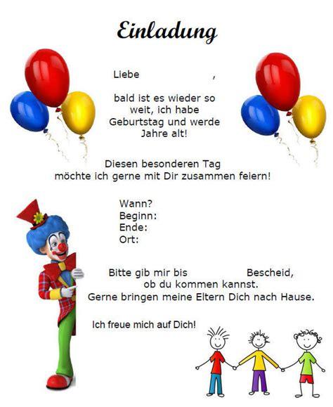 Geburtstagseinladungen Design Vorlagen Geburtstag Einladung Muster Unboxiousguru Co