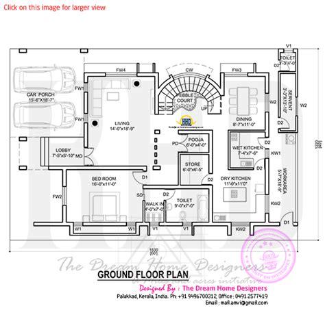 Fascinating 1000 Sqm House Plans Photos Image Design House Plan Novelas Us