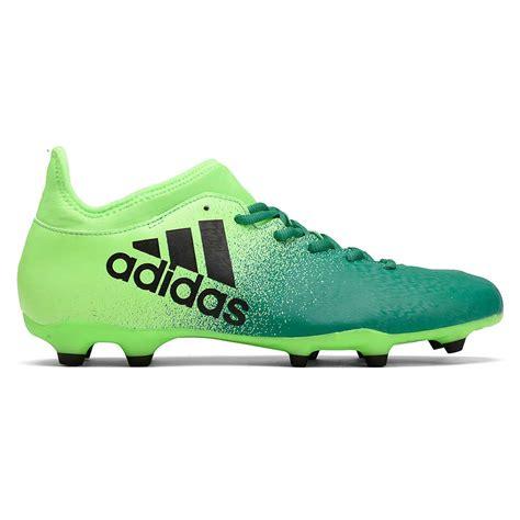 imagenes de zapatos adidas botines botines adidas x 16 3 fg stockcenter