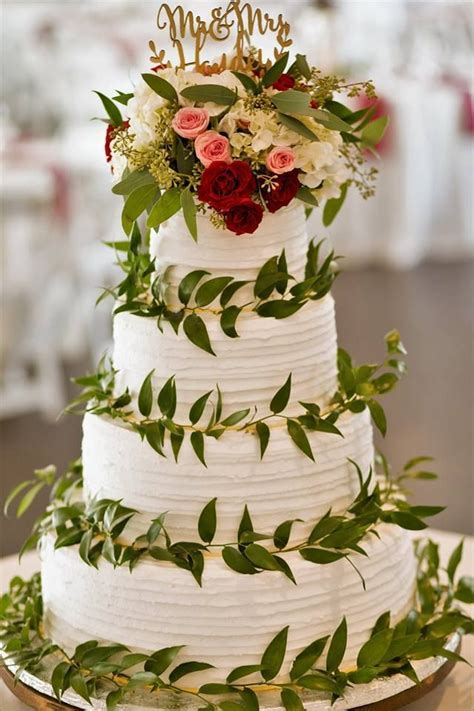 Best 25  4 tier wedding cake ideas on Pinterest   4 tier