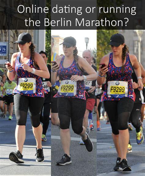 Running Marathon Meme - i m sharing my 10 best race day photo fails
