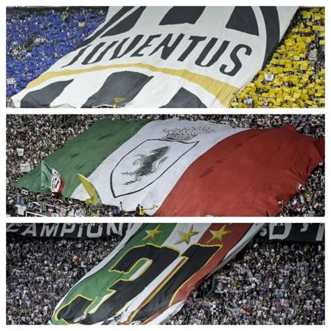 Kaos Bola Juve Stadion 33 best juventus images on soccer football
