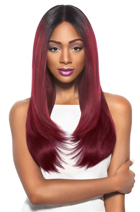 stiff weave solutions outre tiffany lace front wig realistic lace front wig