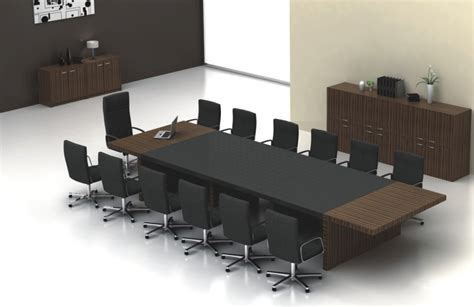 meeting room chair layout office conference room tables safarihomedecor model 6