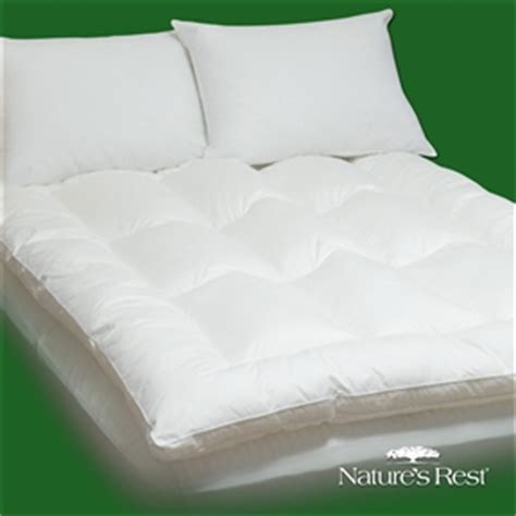 King Size Bed Topper by King Size 100 Percent Cotton Fiber Bed Mattress Pad Topper