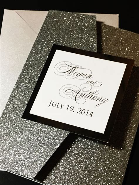 17 Best ideas about Gala Invitation on Pinterest   Event