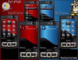 nokia e71 all themes cell phone reviews blog 187 best nokia e71 themes