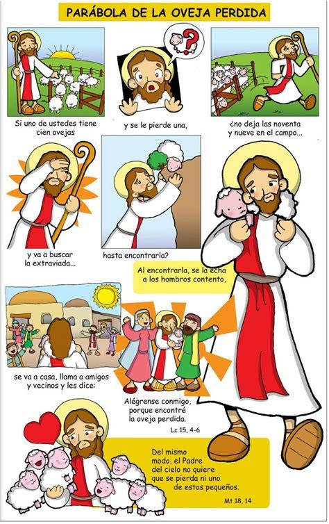 manualidades para ninos de la iglesia 17 mejores ideas sobre manualidades de iglesia para ni 241 os