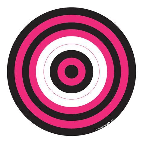printable targets for archery printable targets printable archery targets archery