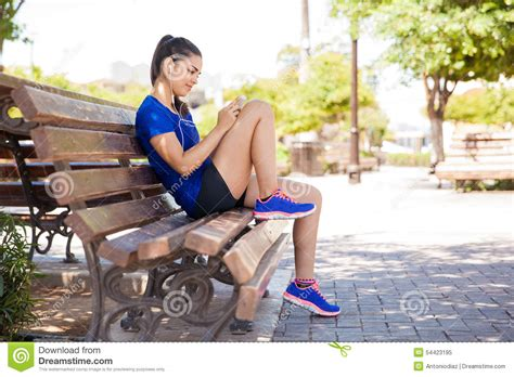 sitting on a park bench song 28 images young man