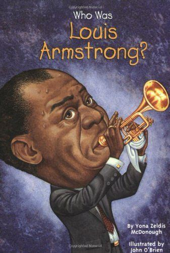louis armstrong biography for students 224 best images about music book ideas on pinterest