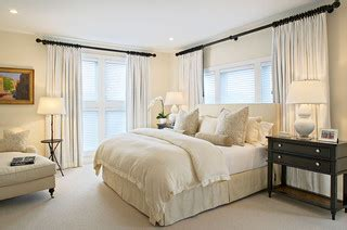 cream and white bedroom all cream white bedroom question