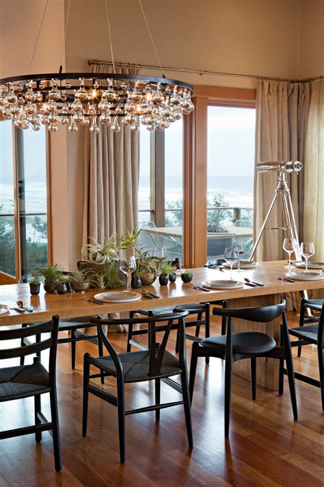 Contemporary Dining Room Chandelier by Great Lbl Lighting Bling Chandelier Decorating Ideas