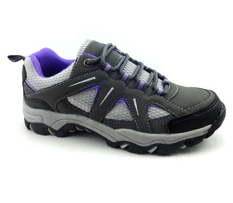 custom made sports shoes custom made sports shoes 28 images custom made sports