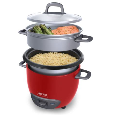 Rice Cooker Food Grade maybe the best and only rice cooker you need