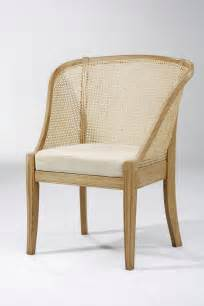 Armchairs Argos Lyon Bedroom Chair From George Tannahill Amp Sons