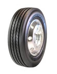 Goodyear Truck Tires Near Me Goodyear Updates Tire Model