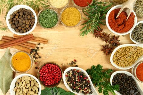 ingredient cuisine are you buying the correct food ingredients readizine
