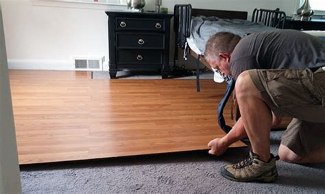 mesmerizing temporary wood flooring temporary carpet temporary wheelchair accessible flooring housing services