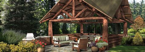 Permalink to Patio Room Design Ideas – Sunroom Designs   Sunroom Ideas   Pictures of Sunrooms