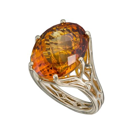 november birthstone topaz or citrine 100 november birthstone topaz or citrine citrine