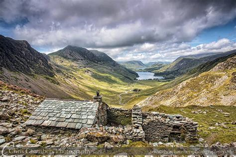 Landscape Photography Of The Year Book The Societies Photographer Of The Year 2015 Winner