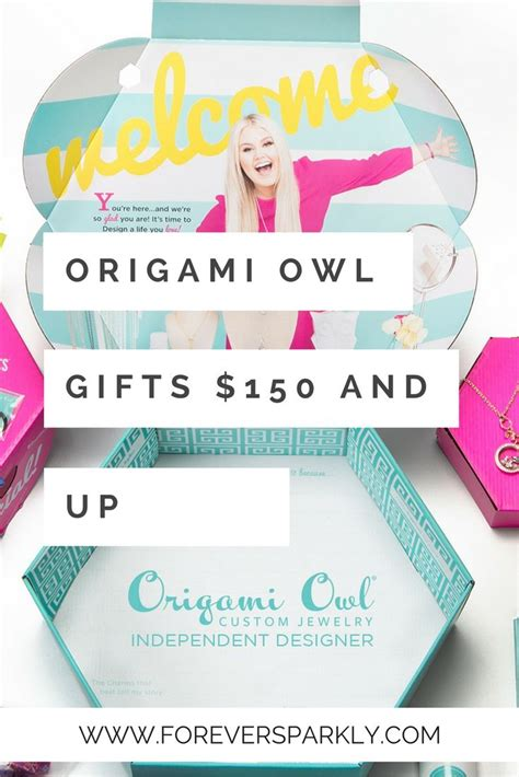 Origami Owl Direct Sales - 1000 images about origami owl gift ideas on