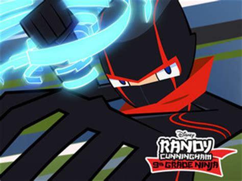 randy cunningham 9th grade ninja disney australia disney xd randy cunningham 9th grade ninja disney australia disney xd
