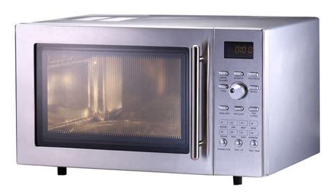 Gambar Dan Microwave Panasonic kesan singan penggunaan microwave oven maziah ismail