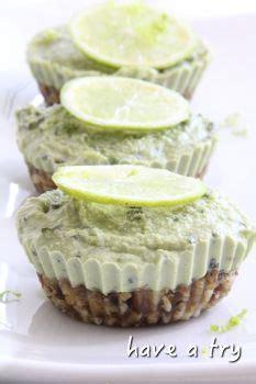 veganischer kuchen die besten 17 ideen zu roh k 228 sekuchen auf