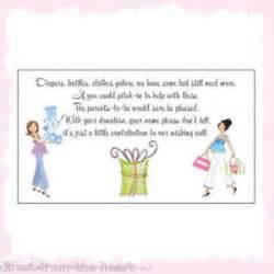 wishing well quotes for baby shower wroc awski informator internetowy wroc aw wroclaw