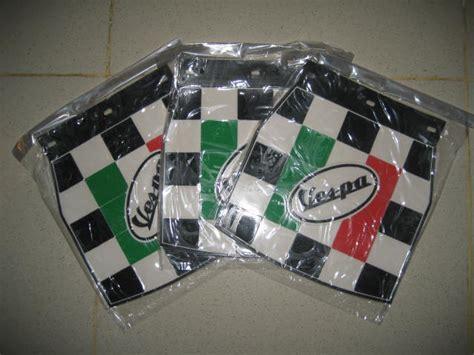 Modifikasi Vespa Ps Racing by Vespa Antik Sparepart Dan Macam Macam Aksesoris Vespa