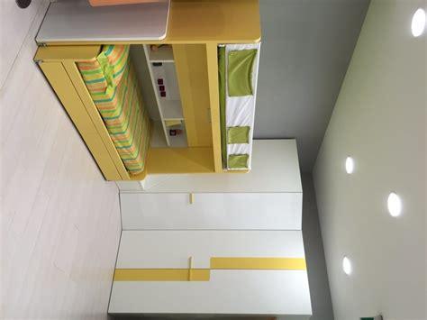 cabine armadio prezzi e offerte zottoz cabine armadio prezzi e offerte