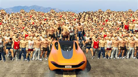 1000 images about will someone 1000 vs world s fastest car gta 5 mods