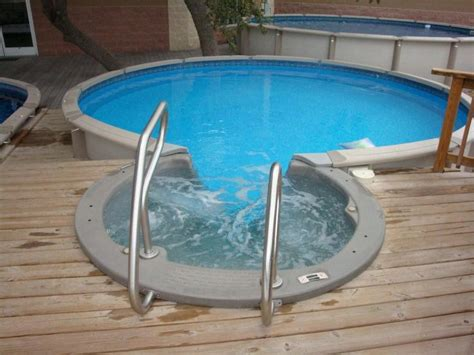 best above ground pool light wood decks above ground pools small above